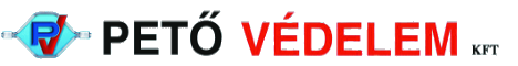 petovedelem logo2